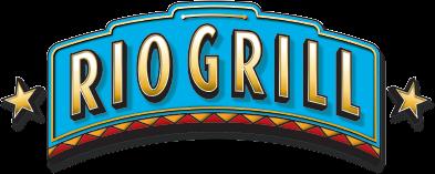 Rio Grill Carmel, CA