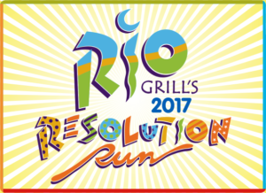downtown-dining-rio-resolution-run-2017