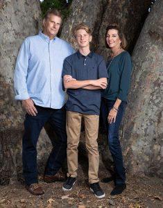 donkerslootfamily