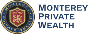 Monterey Private Wealth