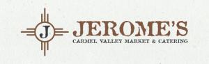 Jerome's