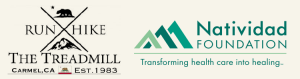 The Treadmill, Natividad Foundation